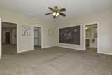 9026 Pinnacle Vista Drive - Photo 20