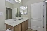 9026 Pinnacle Vista Drive - Photo 30