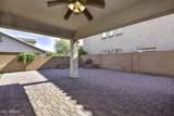9026 Pinnacle Vista Drive - Photo 39