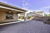 9026 Pinnacle Vista Drive - Photo 42