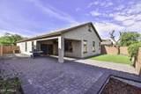 9026 Pinnacle Vista Drive - Photo 43