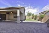 9026 Pinnacle Vista Drive - Photo 45