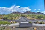 9026 Pinnacle Vista Drive - Photo 47