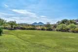 9026 Pinnacle Vista Drive - Photo 49