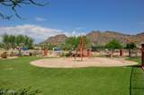 9026 Pinnacle Vista Drive - Photo 51