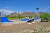 9026 Pinnacle Vista Drive - Photo 52