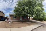 6107 Nancy Road - Photo 1