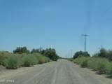 xxx Norton Drive - Photo 13