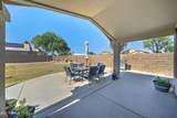 7714 Obispo Avenue - Photo 26