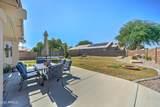 7714 Obispo Avenue - Photo 27