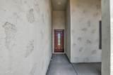 203 375TH Avenue - Photo 5