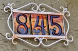 845 Dublin Street - Photo 31