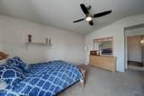 5435 Michigan Avenue - Photo 26