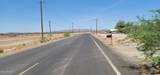3410 Hanna Road - Photo 2