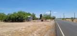 3410 Hanna Road - Photo 3