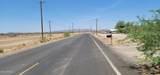 3410 Hanna Road - Photo 4