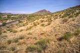 0 Circle Mountain Road - Photo 13