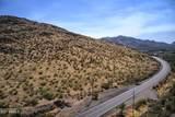 0 Circle Mountain Road - Photo 3