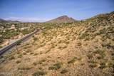 0 Circle Mountain Road - Photo 4