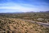 0 Circle Mountain Road - Photo 6
