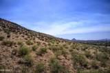 0 Circle Mountain Road - Photo 9
