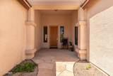 7305 Villa Chula - Photo 2
