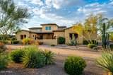 14010 Desert Vista Trail - Photo 2