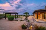 14010 Desert Vista Trail - Photo 26