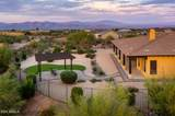 14010 Desert Vista Trail - Photo 27