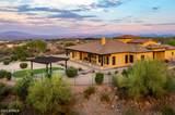 14010 Desert Vista Trail - Photo 28