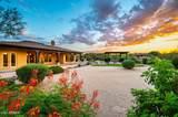 14010 Desert Vista Trail - Photo 29