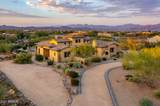 14010 Desert Vista Trail - Photo 3