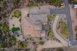 14010 Desert Vista Trail - Photo 30