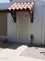 8030 Oak Street - Photo 1