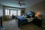 818 Royal Palms Drive - Photo 21