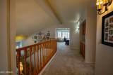 818 Royal Palms Drive - Photo 29