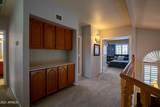 818 Royal Palms Drive - Photo 30
