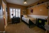 818 Royal Palms Drive - Photo 32
