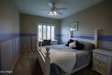 818 Royal Palms Drive - Photo 35