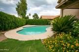 818 Royal Palms Drive - Photo 38