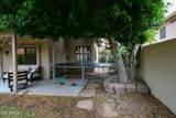 818 Royal Palms Drive - Photo 42