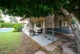 818 Royal Palms Drive - Photo 44