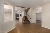 15675 Montecito Avenue - Photo 6