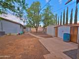 1706 San Antonio Drive - Photo 18