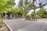 1701 Colter Street - Photo 2