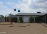 7018 Palo Verde Avenue - Photo 1