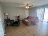 4041 Dunlap Avenue - Photo 10