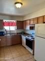 4041 Dunlap Avenue - Photo 11
