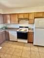 4041 Dunlap Avenue - Photo 12