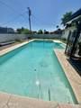 4041 Dunlap Avenue - Photo 19